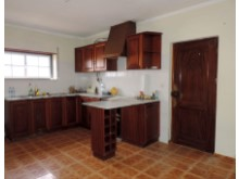 Villa in Lourinhã - basement storage room%17/24