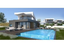 Off-plan villas in Lourinhã%2/15
