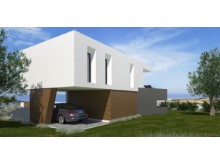 Off-plan villas in Lourinhã%4/15