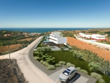 Off-plan villas in Lourinhã%13/15