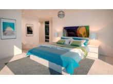 Twist Villas - Quarto%7/15