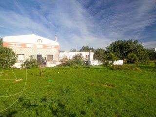 3 Bedrooms House Almancil - For sale