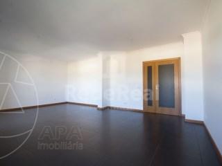 T5 Apartamento Faro (Sé e São Pedro) - Venda