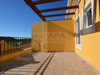 3 Bedrooms + 1 Interior Bedroom House Algoz e Tunes - For sale