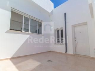 3 Pièces + 1 Chambre intérieur Maison Faro (Sé e São Pedro) - Acheter