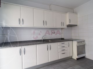 T2 Apartamento Olhão - Venda