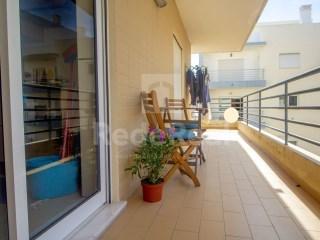 3 Pièces Appartement Quelfes - Acheter