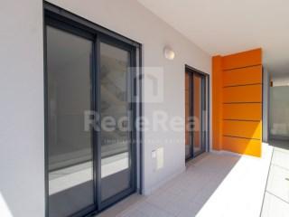 T3 Apartamento Quarteira - Venda