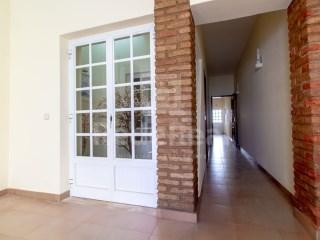4 Pièces Maison Faro (Sé e São Pedro) - Acheter