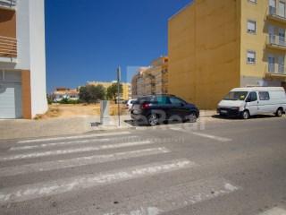 Terreno Urbano Almancil - Venda