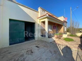 2 Bedrooms House Moncarapacho e Fuseta - For sale