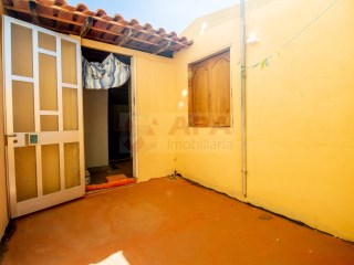 2 Pièces + 2 Chambres intérieures Maison Faro (Sé e São Pedro) - Acheter