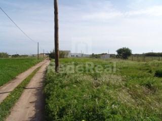 Rural Land Faro (Sé e São Pedro) - For sale