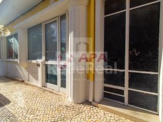 Boutique Faro (Sé e São Pedro) - Acheter