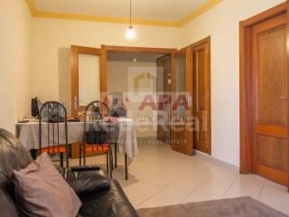 T1 Apartamento Faro (Sé e São Pedro) - Venda