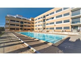 T3 Apartamento Tavira (Santa Maria e Santiago) - Venda