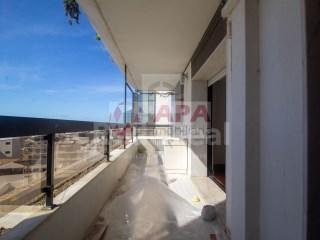 T2 Apartamento Faro (Sé e São Pedro) - Arrendamento
