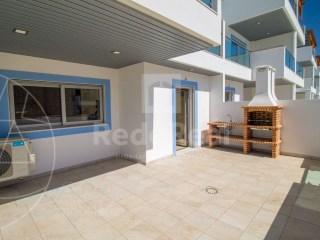 3 Pièces Appartement Vila Nova de Cacela - Acheter