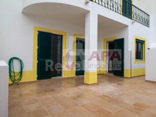 5 Pièces + 1 Chambre intérieur Maison Montenegro - Acheter