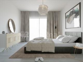 T3 Apartamento Olhão - Venda