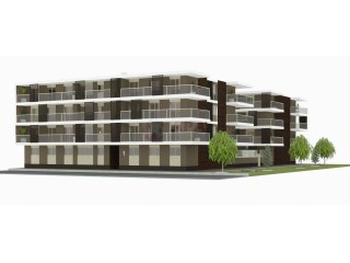 4 Pièces + 1 Chambre intérieur Appartement Montenegro - Acheter