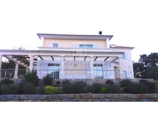 6 Pièces Maison São Brás de Alportel - Acheter