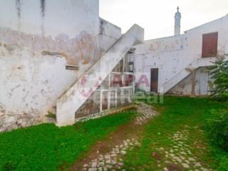 Casa Antiga Conceição e Estoi - Venda