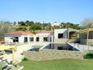 Maison São Brás de Alportel - Acheter