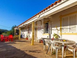 4 Pièces Maison Loulé (São Sebastião) - Acheter