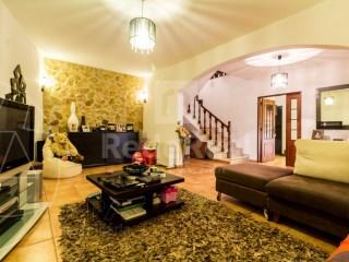 4 Pièces + 3 Chambres intérieures Maison Quelfes - Acheter