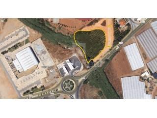Land Faro (Sé e São Pedro) - For sale