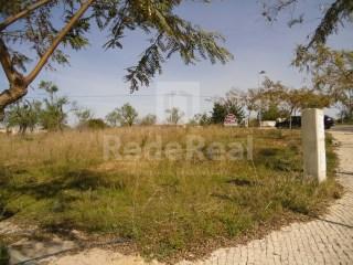 Terrain Pechão - Acheter