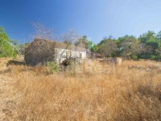 Ruine Santa Bárbara de Nexe - Acheter