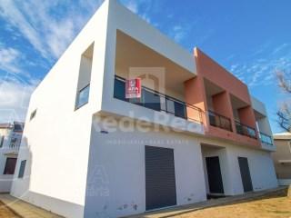 5 Pièces Maison Montenegro - Acheter