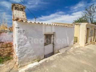 Ruine Loulé (São Sebastião) - Acheter