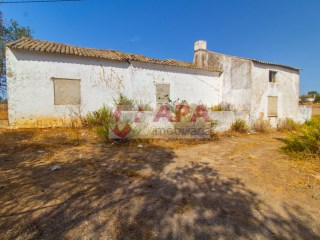 Old House Quelfes - For sale