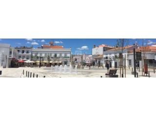 Urban Land São Brás de Alportel - For sale