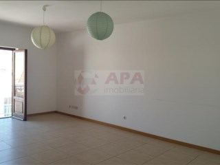 T1 Apartamento Tavira (Santa Maria e Santiago) - Venda