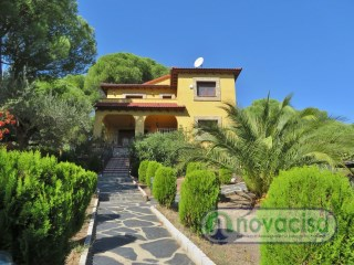 House › San Martín de Valdeiglesias | 5 Bedrooms | 3WC