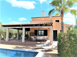 Villa › Campos | 6 Bedrooms | 5WC