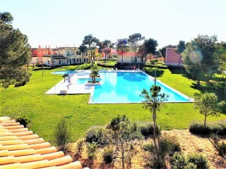 Luxurius apartments near Es Trenc beach | 2 Bedrooms | 2WC