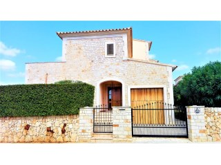 Beautiful villa with view in Sa Torre Nova | 4 Bedrooms | 4WC