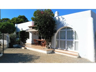 Nice house with pool near the beach of S'Amarador. | 5 Pièces | 2WC