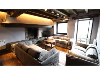 Magnificent home in the exclusive pleta Baqueira | 4 Bedrooms