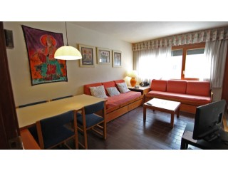 Apartment in Baqueira 1500 m. | 1 Bedroom | 1WC