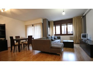 Renovated apartment in Vielha | 2 Bedrooms | 1WC