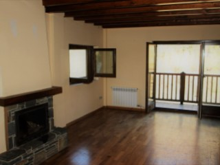 Apartment in Es Bòrdes. | 2 Bedrooms | 2WC