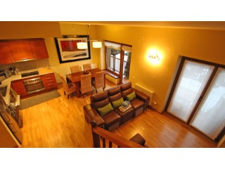 Beautiful apartment in Vilac population. | 4 Bedrooms | 2WC