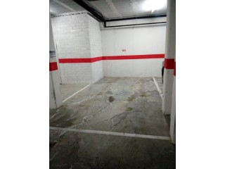 Garage in Sobornedo |