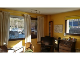Apartment › Les | 3 Bedrooms | 2WC